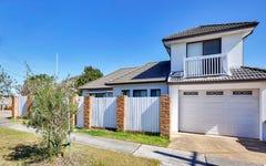 46 Fitzgerald Avenue, Maroubra NSW