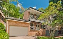 50 Northam Drive, North Rocks NSW