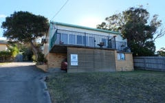 1/21 Robin Street, Lakes Entrance VIC