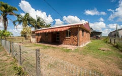 4545 Goodwood Road, Alloway QLD