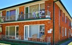 1/24 Oswald St, Campsie NSW