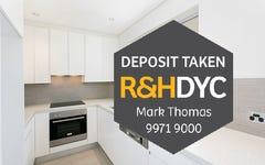 l 29/11-21 Devitt Street, Narrabeen NSW