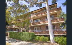 14/26 Hampton Court Road, Carlton NSW