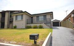 5 Mountford Avenue, Greystanes NSW