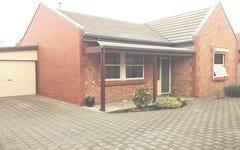 5/30 - 32 Swan Terrace, Ethelton SA