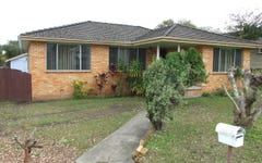 38 Oxley Street, Taree NSW