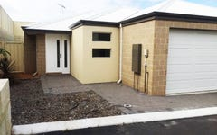 12/26 Johnston Street, Geraldton WA