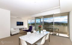 510/155 Northbourne Avenue, Turner ACT