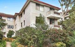 5/2 McMillan Road, Artarmon NSW