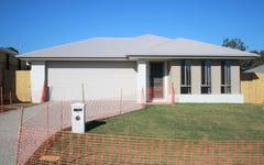 10 Ezra Court, Karalee QLD