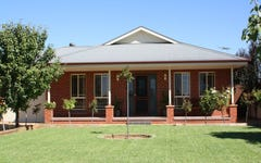 Address available on request, Griffith NSW