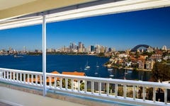 7/33 Milson Road, Cremorne Point NSW