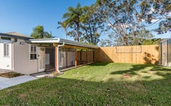 47a Vickers St, Carina Heights QLD