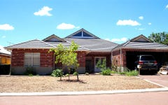 11 Howell Court, Guildford WA
