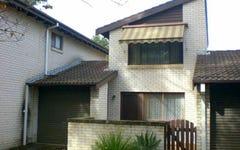 2/22 James Street, Punchbowl NSW