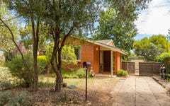 3 Cole Street, Downer ACT