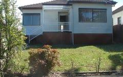 14 Torrington Ave, Sefton NSW