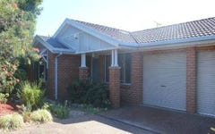 35 Blueridge Drive, Blue Haven NSW