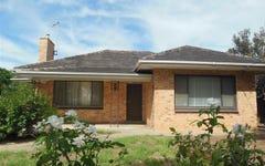 4 Melbourne Crescent, Manningham SA