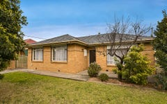 37 Fraser Street, Airport West VIC