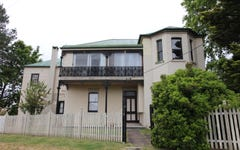 4/15 Suttor Road, Moss Vale NSW