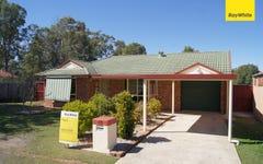 13 Park Close, Hillcrest QLD