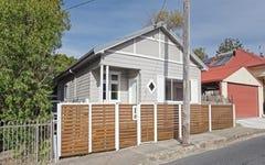 3 Tighe Street, Waratah NSW