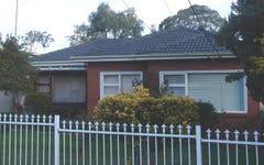 110 Copeland Street, Penrith NSW