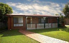 17 Mellino Drive, Morayfield QLD