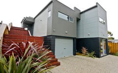 5 Possum Lane, Turners Beach TAS