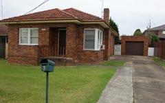 3 Hedlund Street, Revesby NSW