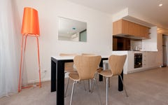 Fully Furnished 1BD/27 Russell Street, South Bank QLD