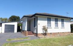 4 Murdoch Street, Blackett NSW