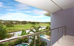 3007a Northview Parade, Royal Pines Resort, Benowa QLD