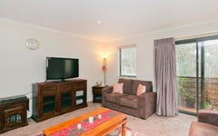 17/108 Athllon Drive, Greenway ACT