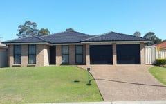 3 Strutt Crescent, Metford NSW