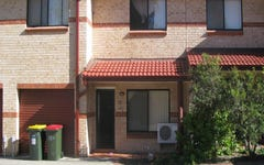 23/78 Methven Street, Mount Druitt NSW