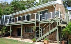 20 Irambang St, Nelson Bay NSW