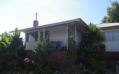 67 Carp Street, Bega NSW