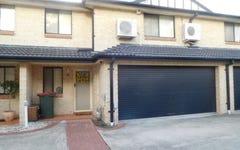 22/41 Patricia Street, Blacktown NSW