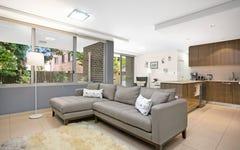 103/10-12 Allen Street, Wolli Creek NSW