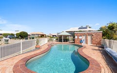 71/30 Meadowlands Road, Carindale QLD