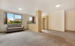 18208/177-219 Mitchell Road,, Erskineville NSW
