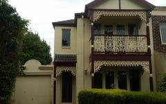 13 Tarrangower Place, Berwick VIC