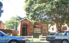 18 Patrick Street, Hurstville NSW