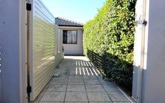 70a Tallagandra Drive, Quakers Hill NSW