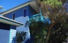 8 Pacific Street, Wallabi Point NSW