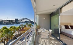 24/3 Macquarie Street, Sydney NSW
