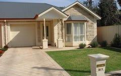 26B Mathias Avenue, Cumberland Park SA