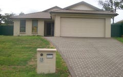 13 Belmore Street, Muswellbrook NSW